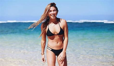 coco ho are action sports athletes finally fed up with energy