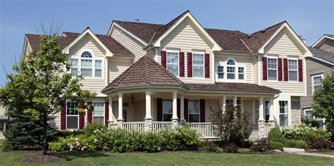 multi family homes for sale in ma multi family homes for