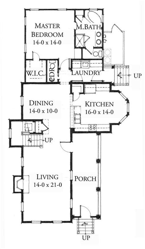 charleston side house plans charleston style house plans side porch house interior