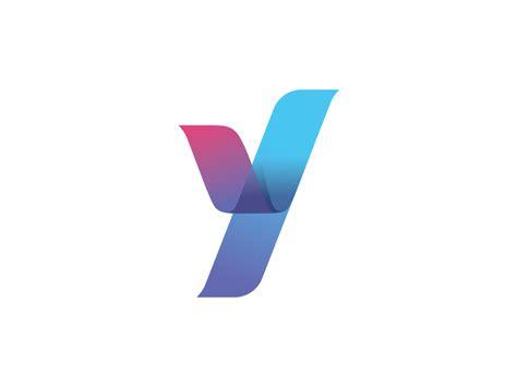 Y Logo 40 letter y logo design inspiration and ideas design crafts