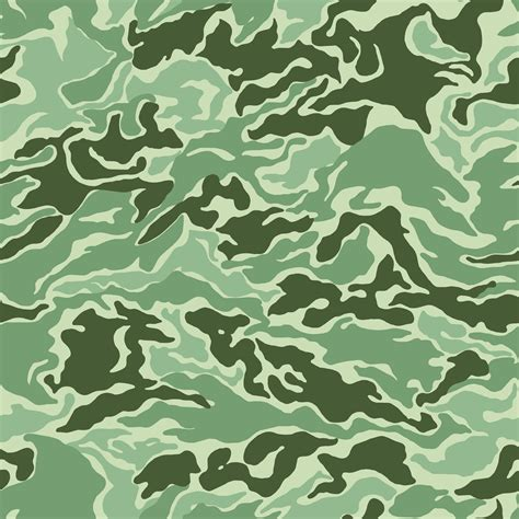 camouflage powerpoint template camo background powerpoint backgrounds for free