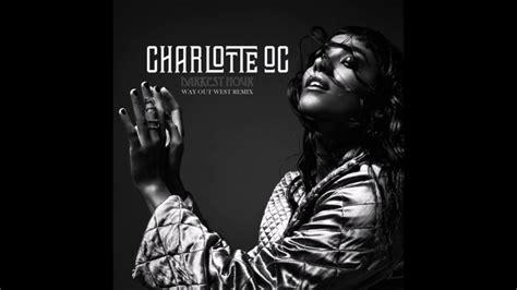 darkest hour charlotte nc charlotte oc darkest hour way out west remix youtube