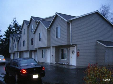 Rooms For Rent Bellingham Wa by Maplewood Apartments Rentals Bellingham Wa Apartments