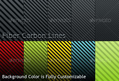 pattern illustrator carbon carbon pattern illustrator 187 dondrup com