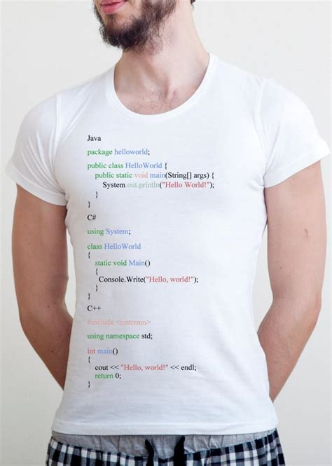 Programmer T Shirt nerdy tshirt it tshirt programmer tshirt boyfriend
