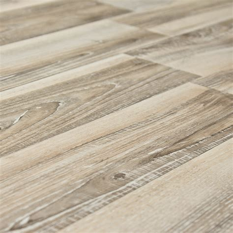 Kronoswiss Laminate Flooring Kronoswiss Noblesse Nordic Ash D8007wg 8mm Laminate Flooring