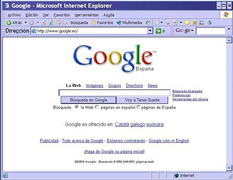 google imagenes web www google es imagui
