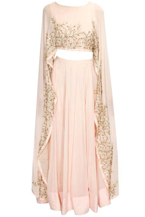 Abaya Set Ulla Mint Merah 17 best images about clothes i wish i owned on