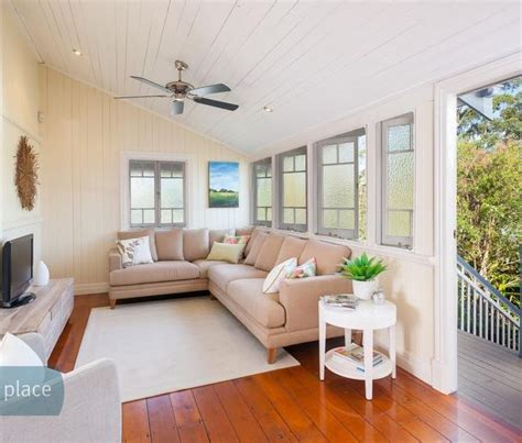 home interiors pictures for sale queenslander homes interiors home design and style