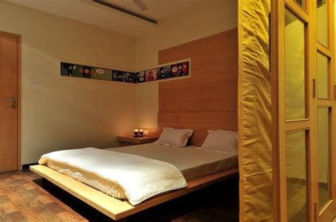 Interior Design Pictures Of Bedrooms In India Small Bedroom Interior Design In India