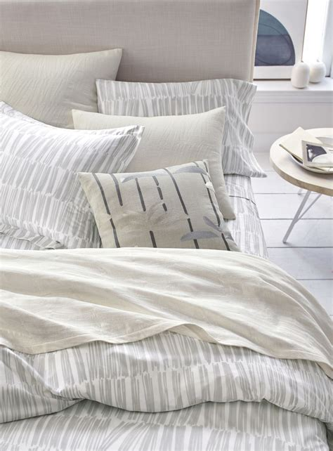 ross bed sets 1000 ideas about silver bedding sets on pinterest