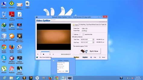 full version video cutter free download windows 7 free video cutter joiner 2018 for windows 7 8 10 mac