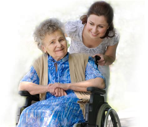 city suburban home care services senior home care