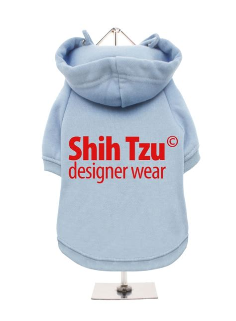 shih tzu clothes uk next day delivery designer clothes hugo clothes sale gray cardigan sweater quot shih