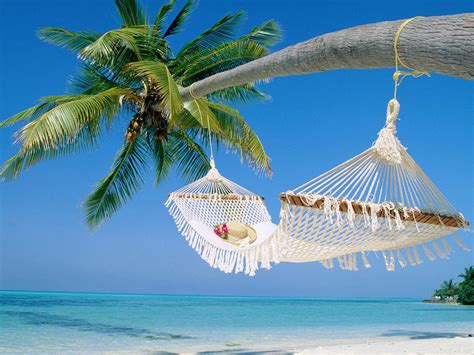 summer christmas places in the maldives summer sky amazing beautiful places vacation