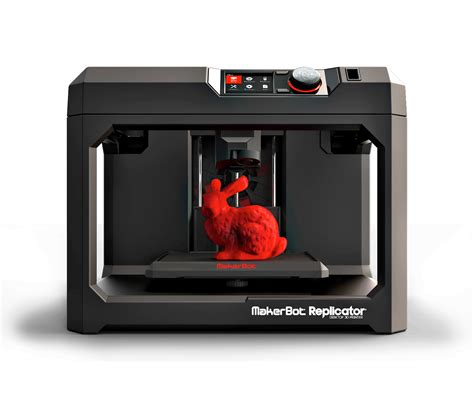 Printer 3d how does 3d printing work all3dp