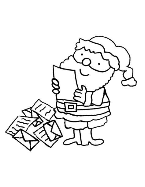 lettere a babbo natale da stare e colorare disegni da colorare disney natalizi topolino insolito