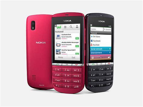 para descargar wasatp en mi nokia 530 whatsapp para nokia lumia 530 gratis