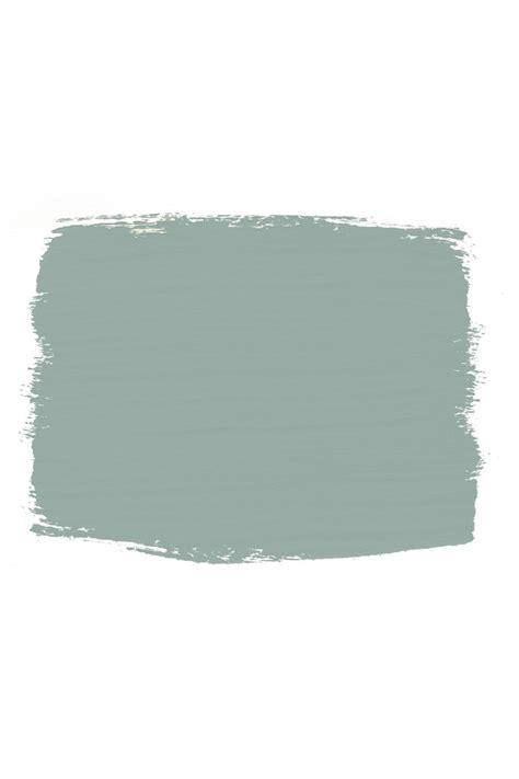 chalkboard paint undercoat best 25 duck egg blue ideas on duck egg blue
