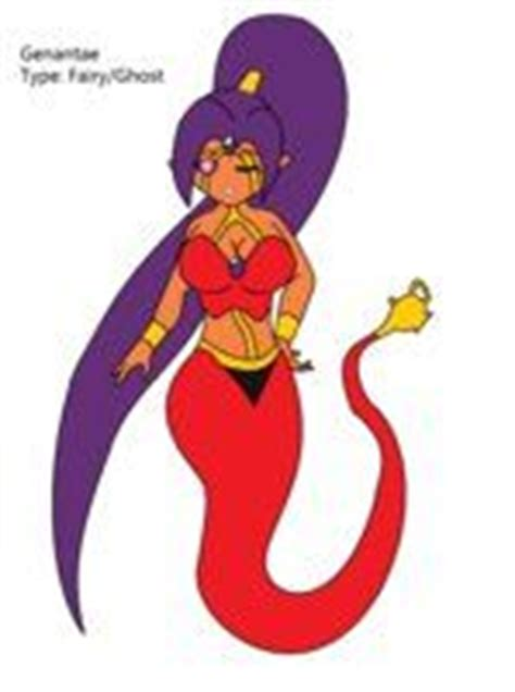 shantae half genie hero ost jake kaufman 1000 images about shantae on pinterest heroes