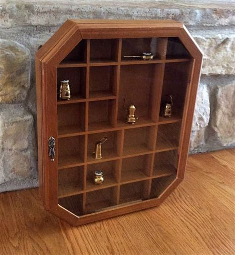 decorative wall curio cabinets 17 best ideas about small curio cabinet on