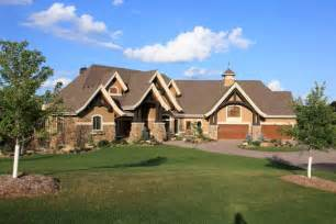 Home Lecy Bros Minnesota Luxury Home Builders