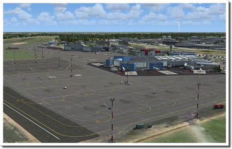 who flies to vilnius buy vilnius international x airport scenery for fsx and