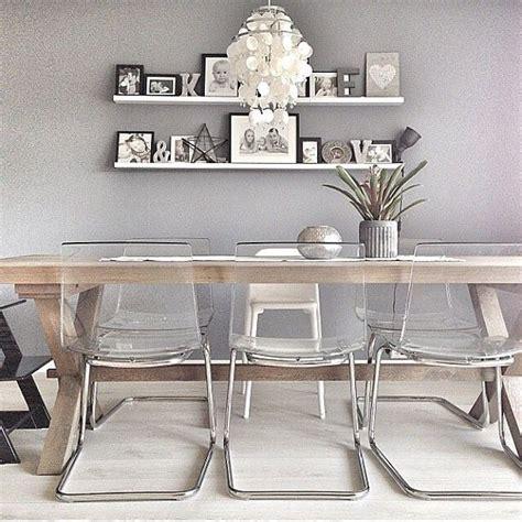 ikea dining chair hack best 25 ikea dining chair ideas on pinterest ikea