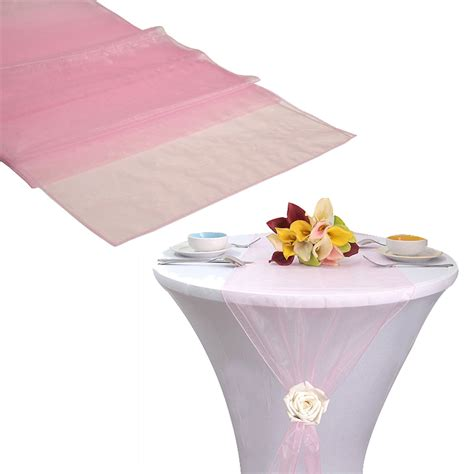 Pink Table L Buy Wholesale Pink Table Runners From China Pink Table Lights And Ls