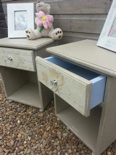 chalk paint leicester 1000 images about chic boutique furniture on