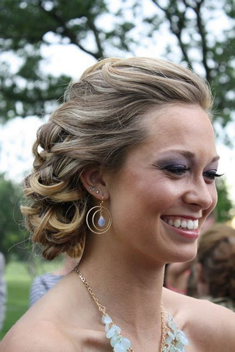 the best prom hairstyle ideas 2015 the best fashion blog prom updo hairstyles 2015
