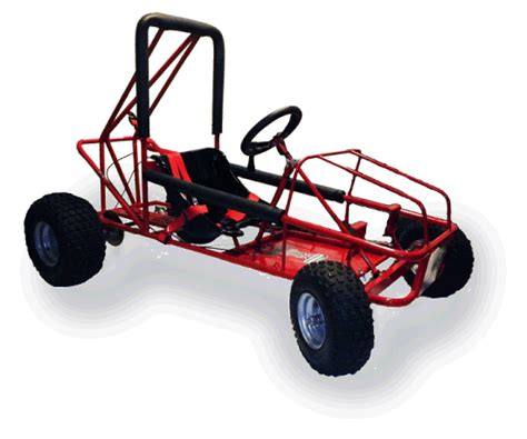 atv frame design download f500t gokart plans download build your own off road go kart