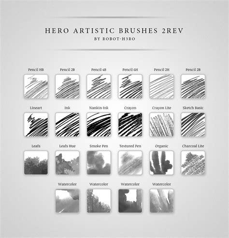 pattern brushes photoshop free download draw and paint brushes pack photoshop brushes