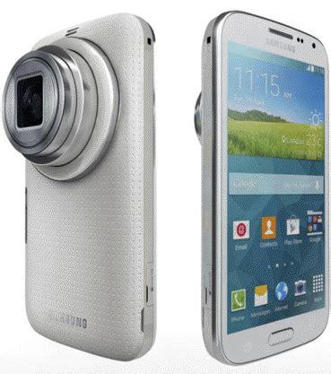Hp Samsung Galaxy Kamera Depan update 11 hp dengan kamera terbaik terbaru harga 2017