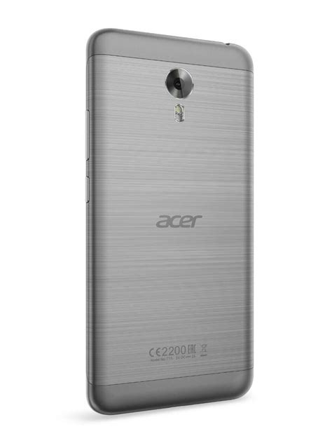 Harga Acer Liquid Z6 Plus acer liquid z6 plus 2 ngelag