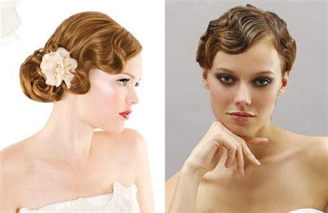 haircuts yorkton wedding hair regina sk wedding hair sk wedding hair sk