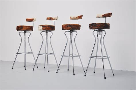 Kitchen Stools Sydney Furniture by Furniture Zebra Print Bar Stools Cowhide Bar Stools
