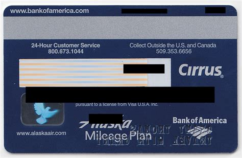 Alaska Airlines Gift Card - bank of america amtrak alaska airlines biz barclays