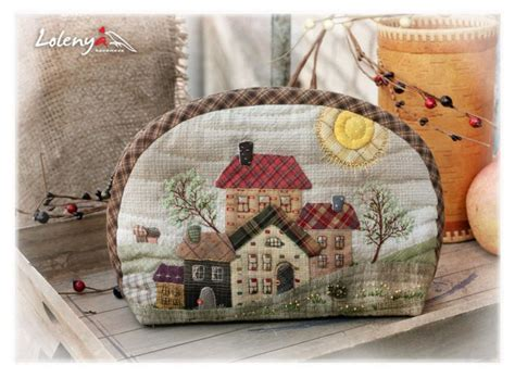 Japanese Patchwork Bags - gallery ru eyeglass japanese patchwork 2