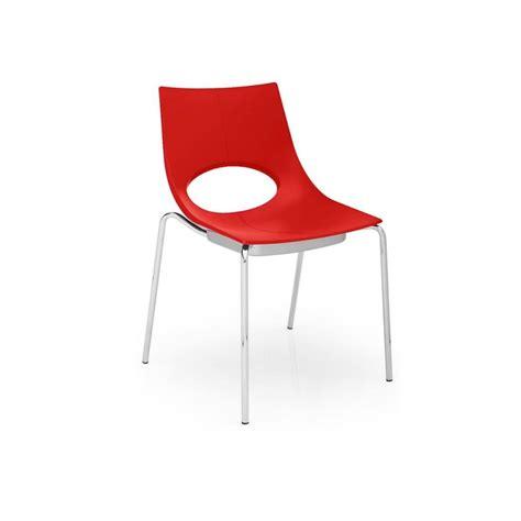 sedie plastica offerte sedia calligaris congress plastica design impilabile