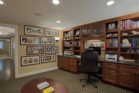 office picture ideas wonderful 9 picture collage frame app decorating ideas