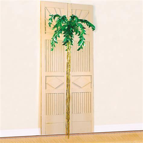 Jumbo Decorations - jumbo palm tree decoration trading