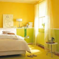 Color Decorating For Design Ideas 25 Dazzling Interior Design And Decorating Ideas Modern Yellow Color Combinations