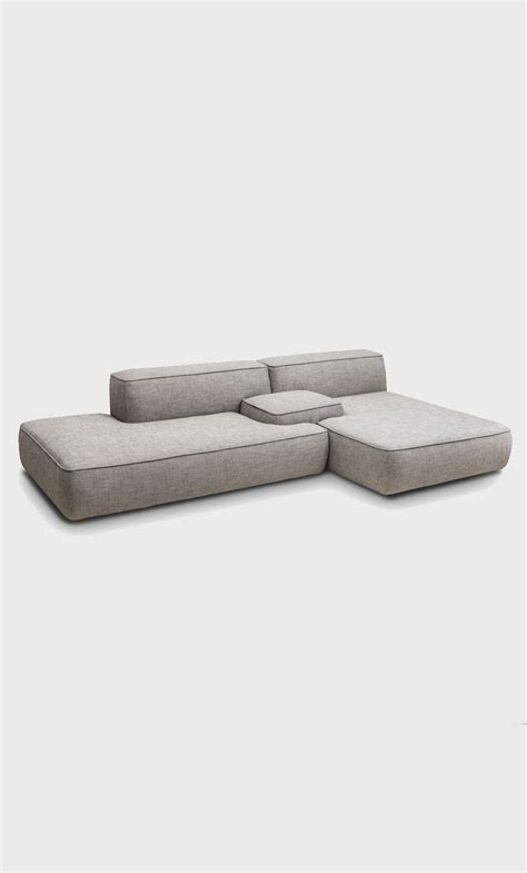 small modular sectional sofa 17 best ideas about modular sofa on pinterest modular