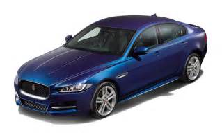 What Is The Price Of Jaguar Jaguar Xe Reviews Jaguar Xe Price Photos And Specs