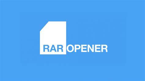 mobile zip file opener rar opener app upgrades to version 3 on windows 10 devices