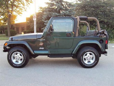 Best 20 2000 Jeep Wrangler Ideas On Jeep