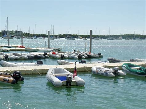 boat storage florida keys middle keys marinas marathon fl marinas gps coordinates