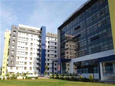 Executive Mba From Symbiosis Bangalore Review by Simc Bangalore Mba In Communication Mgmt Admission