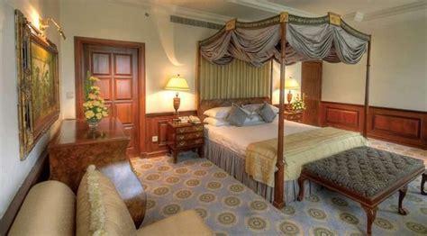 Wedding Night Suites Chennai Le Royal Meridien chennai
